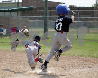 Redsox vs Braves 11/5/06