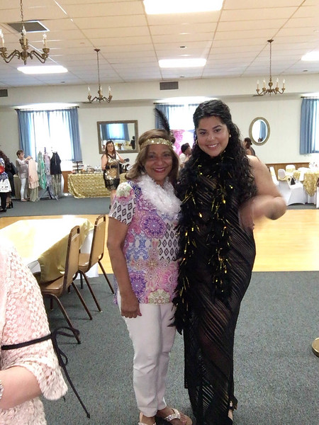 Absolutely Fabulous Photo Booth - (203) 912-5230 -6z732.jpg