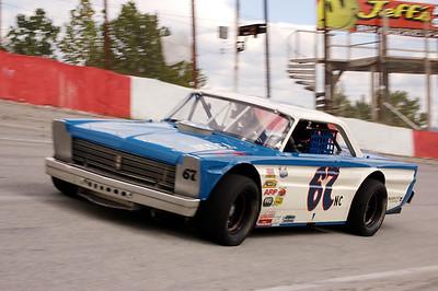 Carolina Vintage Racers_NS_10-04-2014