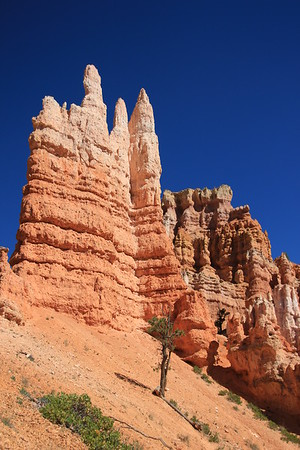07 - Bryce Canyon National Park