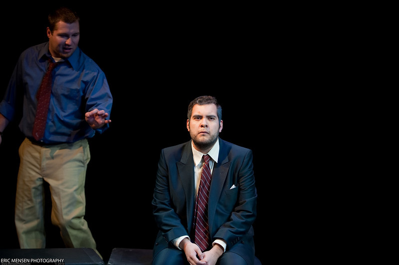 One_Acts-027.jpg