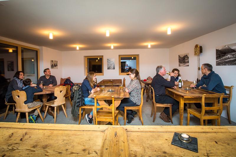 Gastronomie-Rheinwald-D-Aebli-017.jpg