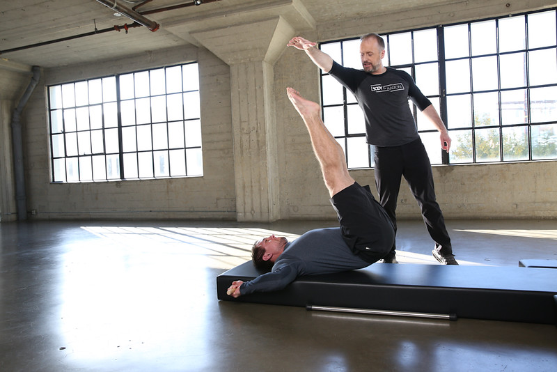 Pilates_456.jpg
