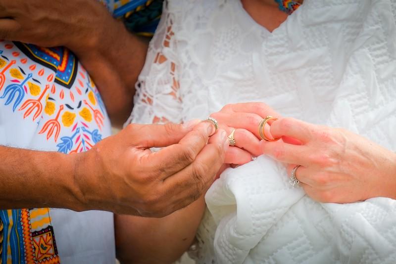 RHP KBAR 10012016 Wedding Ceremony Images 68 (c) 2016 Robert Hamm.jpg