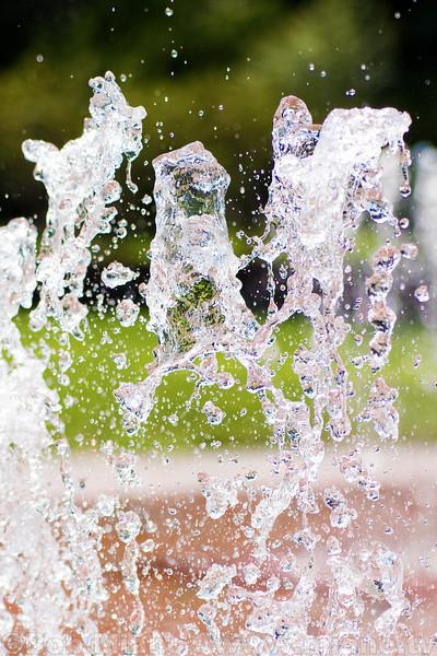 Fountain_0542_C.jpg