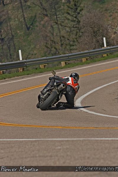 20090321 Palomar 525.jpg