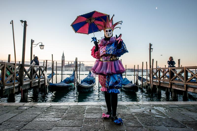Venezia (118 of 373).jpg