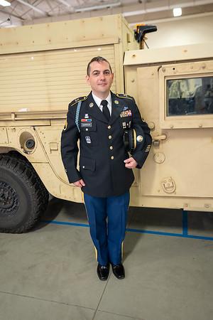 2019 RP   Veterans Shoot