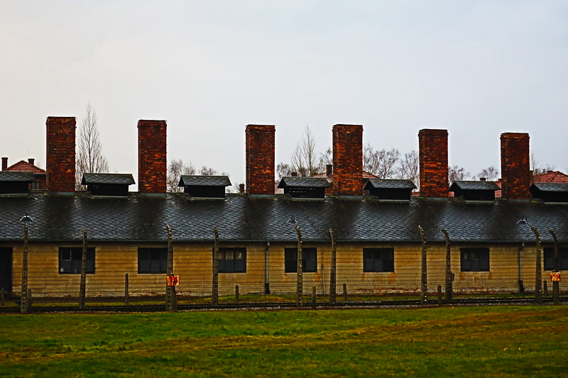 Auschwitz -Birkenau30.JPG