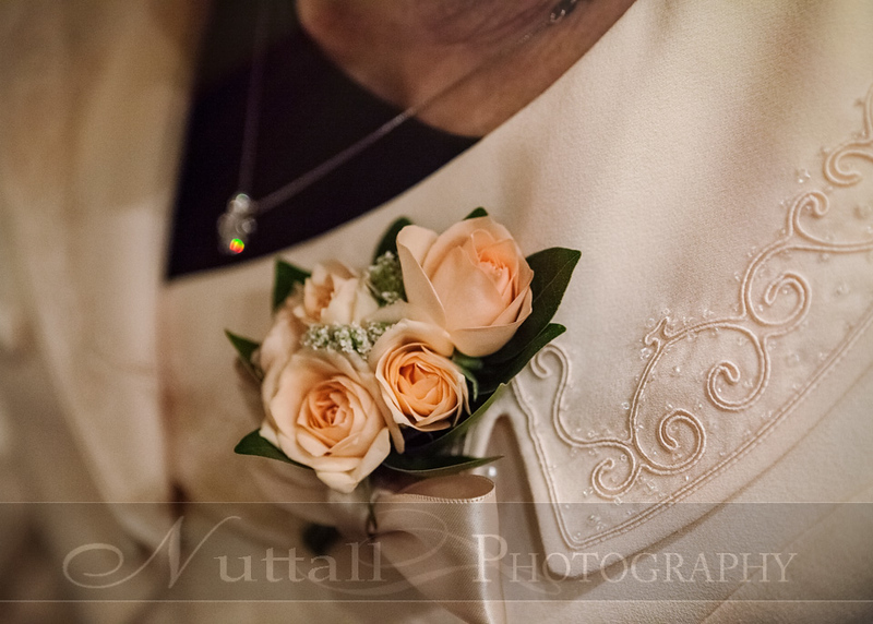 Lester Wedding 192.jpg