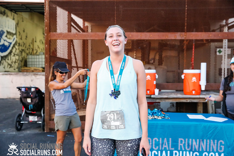 National Run Day 5k-Social Running-1298.jpg