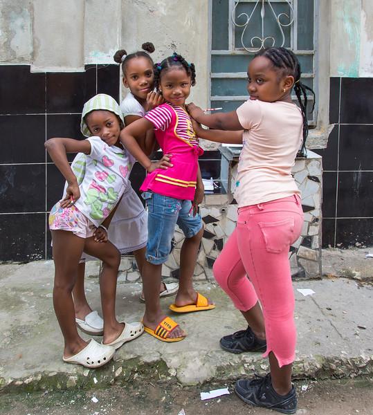 street girls 3.jpg