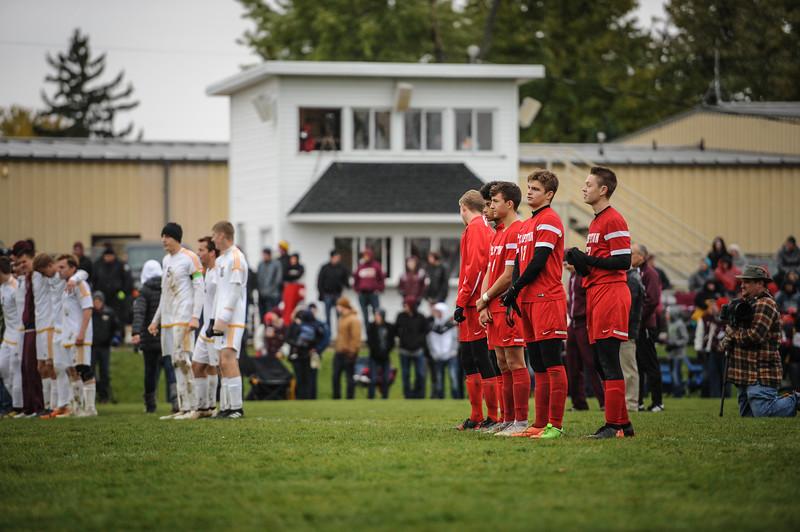 10-27-18 Bluffton HS Boys Soccer vs Kalida - Districts Final-365.jpg