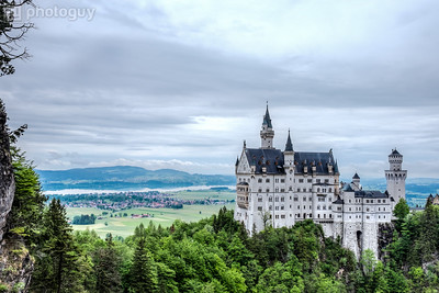 20150524_NEUSCHWANSTEIN_CASTLE_GERMANY (3 of 9)