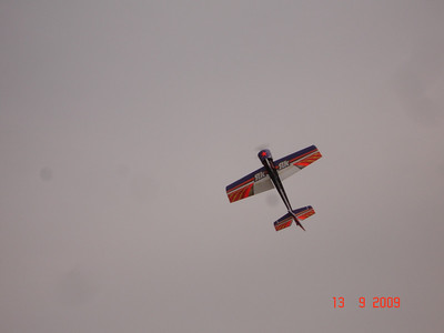 2009-09-13 Монино