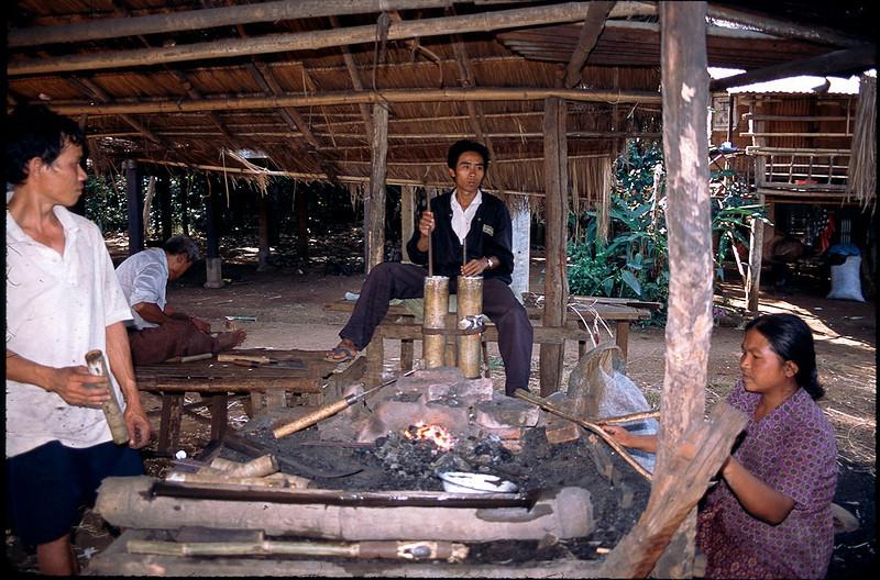 Laos1_081.jpg