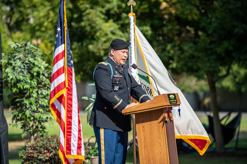 Veterans-Day-2018-1343.jpg