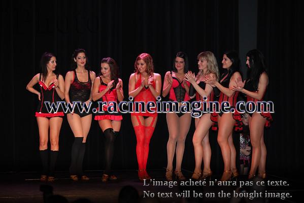 2012-03-17-Une nuit avec ELLE