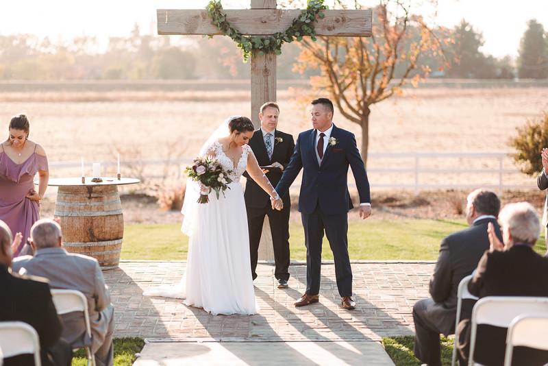 Alexandria Vail Photography Wedding Taera + Kevin 744.jpg