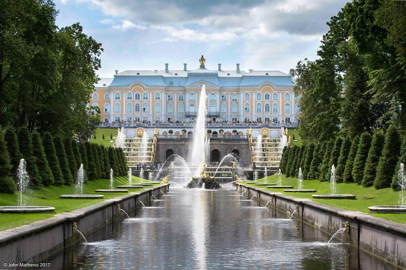 20160716 St Petersburg - Peterhof 642 a NET.jpg