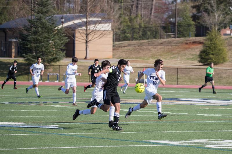 SHS Soccer vs Greer -  0317 - 011.jpg