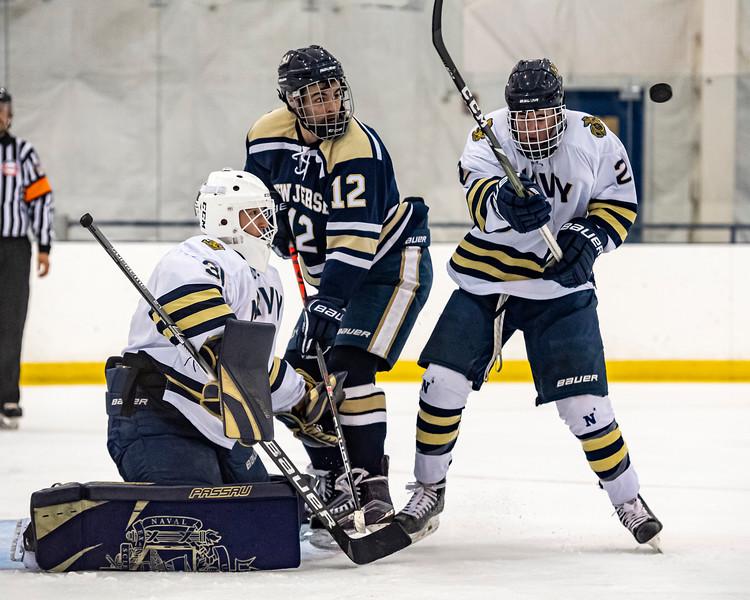 2019-10-11-NAVY-Hockey-vs-CNJ-62.jpg