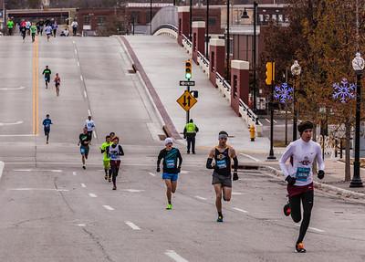 2013 Route 66 Marathon