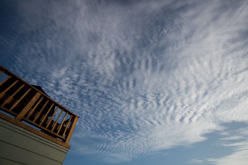 oct 5 - clouds.jpg