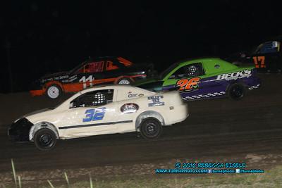 07/09/16 Can-Am Motorsports Park