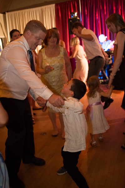 Mari & Merick Wedding - Reception Party-88.jpg