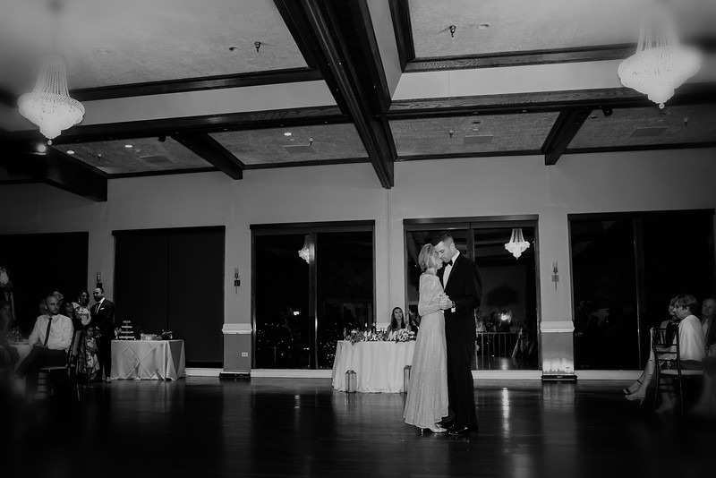 Reception (127 of 181).jpg