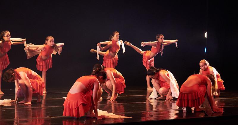 octavia-ballet-2017-274.jpg
