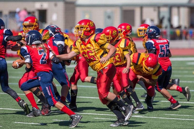 Jesuit Vs Pleasant Grove-79.jpg