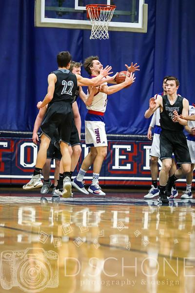 GC Boy's Basketball vs. Elmwood Plum City-52.JPG