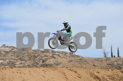 EXPERT RACE  10