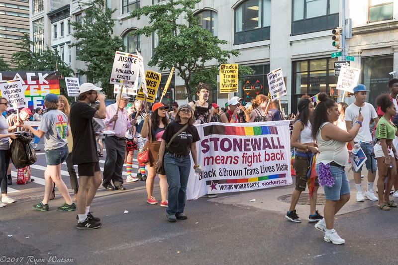 2017 NYC Pride Parade-186.jpg