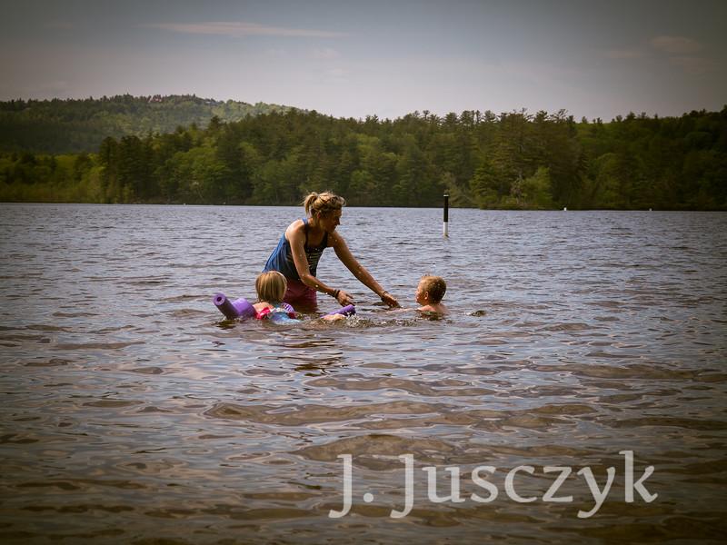 Jusczyk2021-2020.jpg