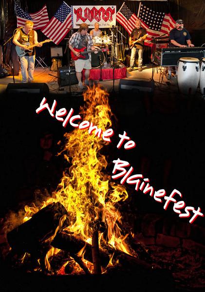 BlaineFest-2011
