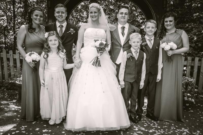 Herman Wedding-272.jpg