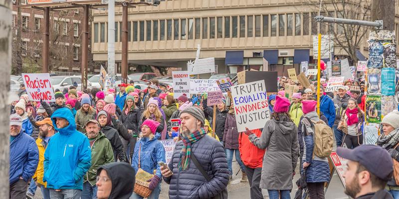 WomensMarch2018-212.jpg
