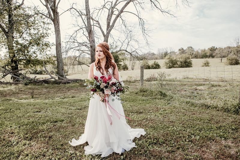 Nikki Wheat Wedding-9097.jpg