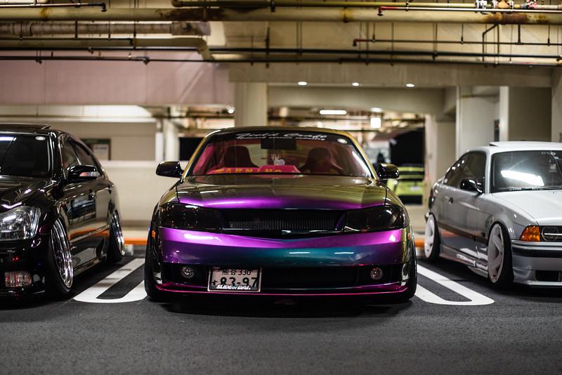 Mayday_Garage_Tokyo_Aqua_Line_Umi_Hotaru-10.jpg