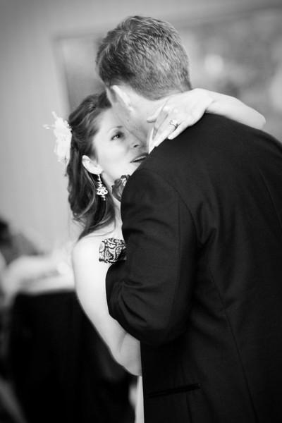 wedding-1370-2.jpg