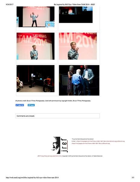 Be inspired by Bill Nye_ Video from TAM 2014 - JREF-3.jpg