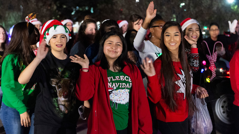 Holiday Lighted Parade_2019_380.jpg