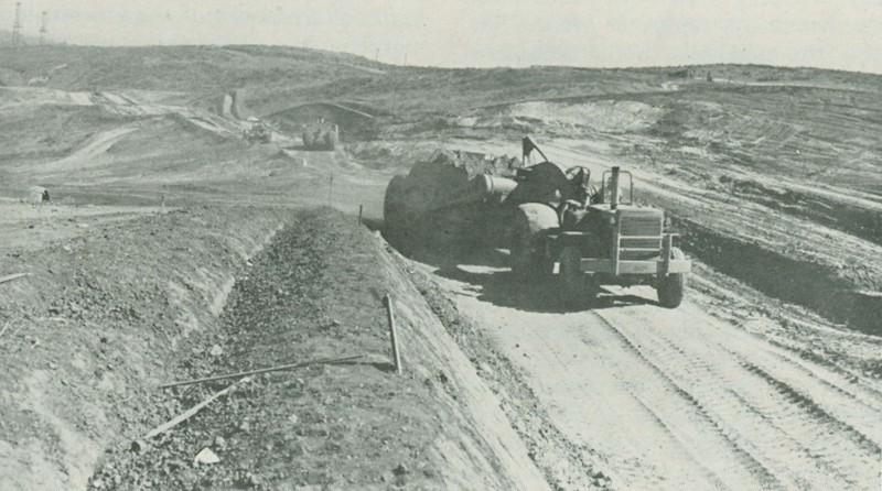1960-09-10-CAHiPub-19c.jpg