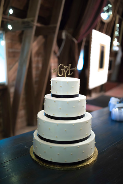 Garrett & Lisa Wedding (606).jpg