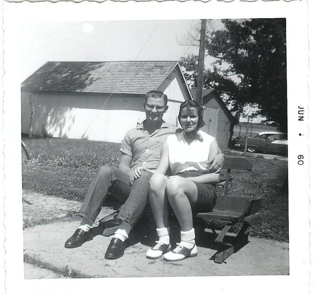1960-06-Chuck&Carol.jpg