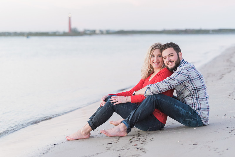 ELP1204 Melissa & Justin Smyrna Dunes engagement 535.jpg