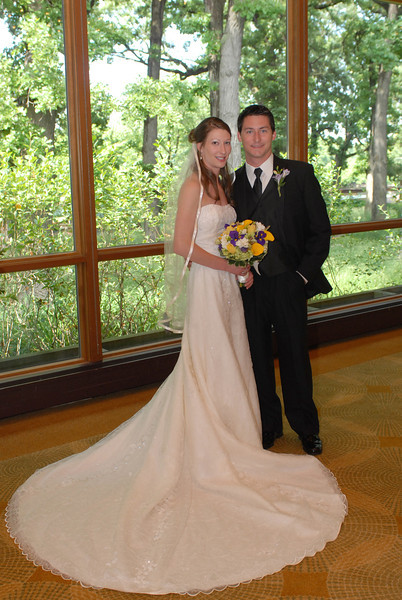BeVier Wedding 108.jpg